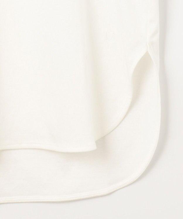 自由区 【UNFILO/Sサイズ有】ノースリーブ ティーシャツ