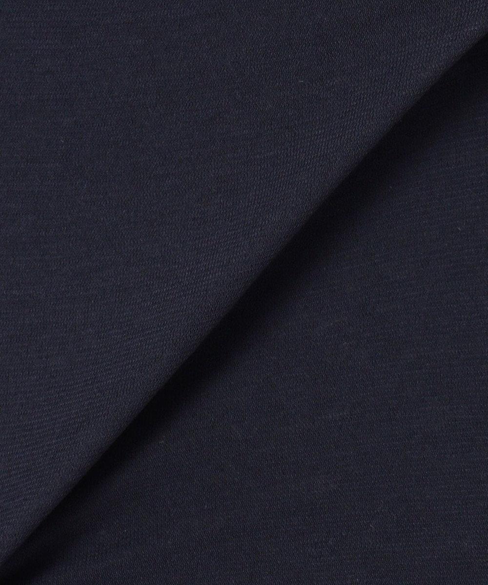 23区GOLF 【WOMEN】【UVケア】マイルドドライインナー ネイビー系