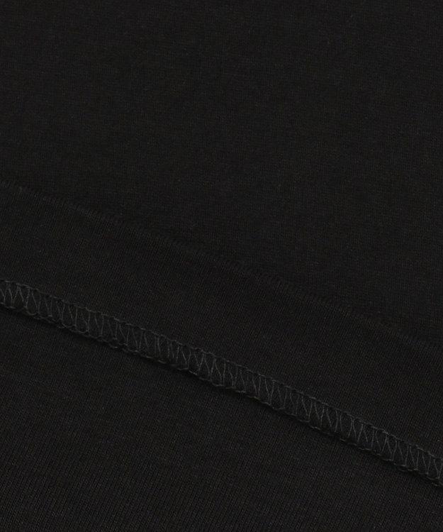23区 L 【洗える】ALBINI フルニードル キャミソール
