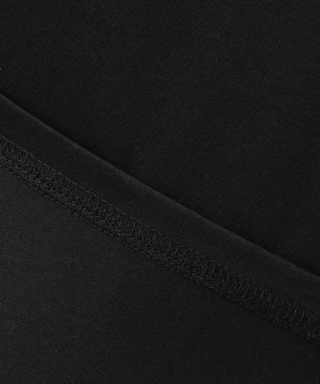23区 【洗える】ALBINIプリントTシャツ