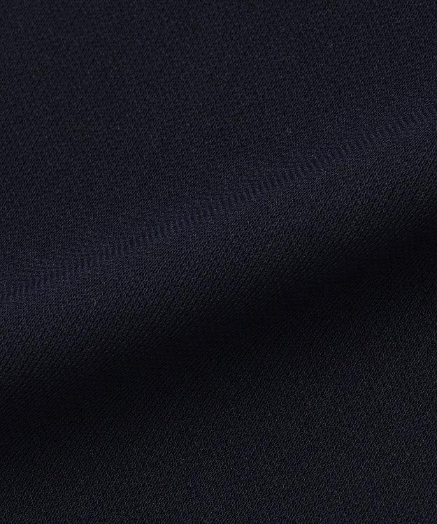 any SiS 【UVケア・接触冷感】エアリードレープスムース キャミソール