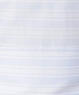 組曲 【紫外線カット】リュクセルサンカールマイヤー カットソー サックスブルー系1