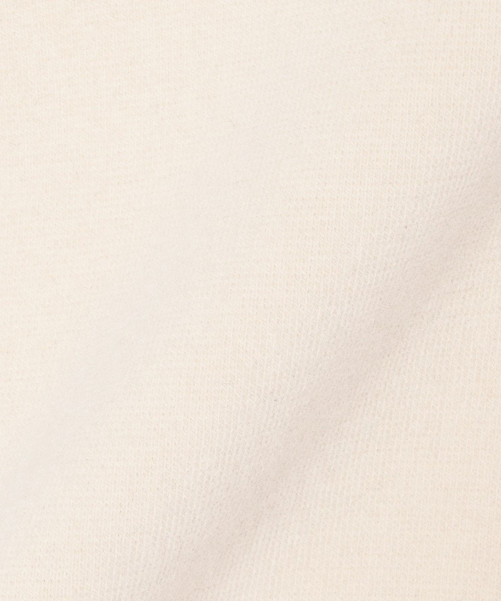 BEIGE, 【Marisol12月号掲載】HARTY / ニット アイボリー系