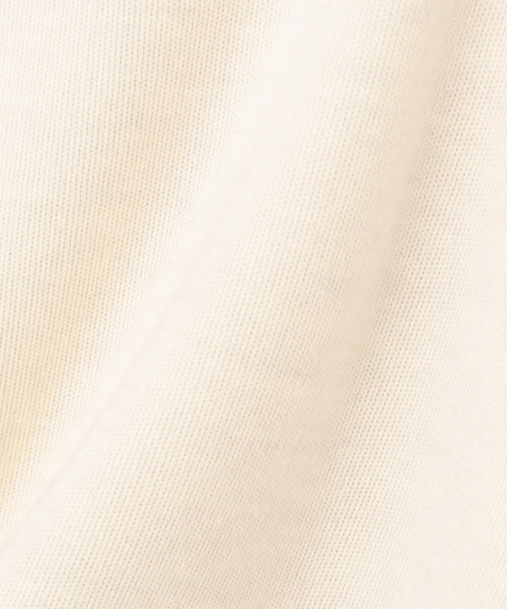 Lieblingsst/ück BaharW beige