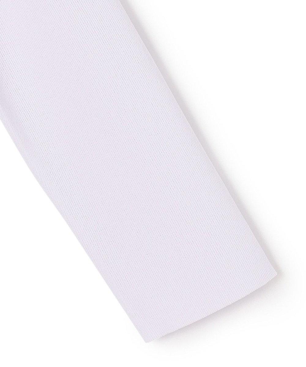 ICB 【定番人気】Synthetic Full Needle カーディガン ライラック系