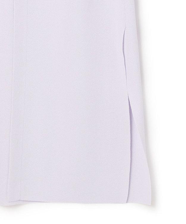 ICB 【定番人気】Synthetic Full Needle カーディガン