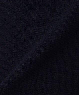 J.PRESS LADIES S 【WEB限定色あり】リンクスW.G.Vネック ニット [WEB限定]ネイビー系