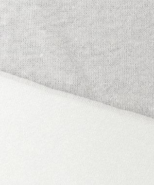 JOSEPH 【JOSEPH STUDIO・洗える】スリーブレスニット ライトグレー系