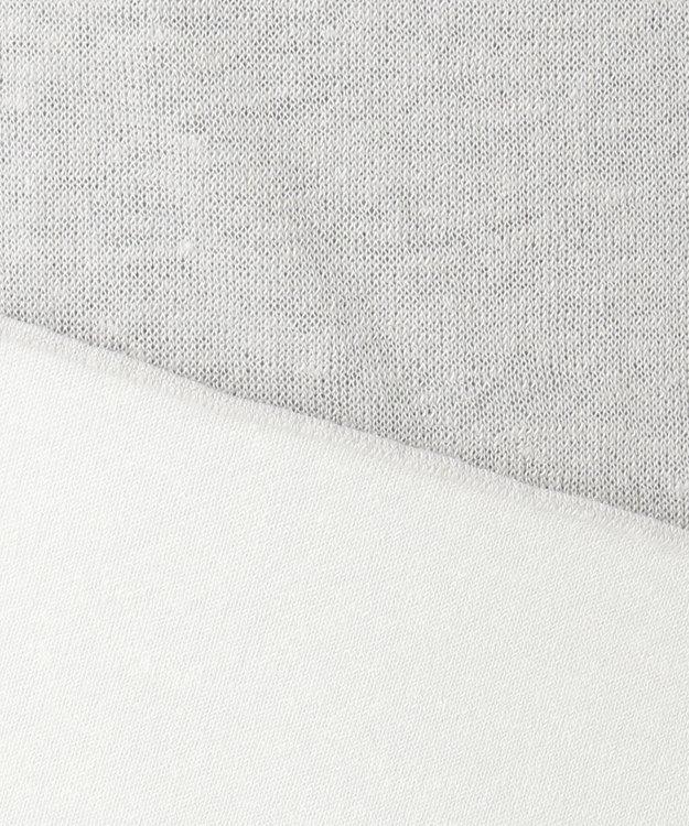 JOSEPH 【JOSEPH STUDIO・洗える】スリーブレスニット