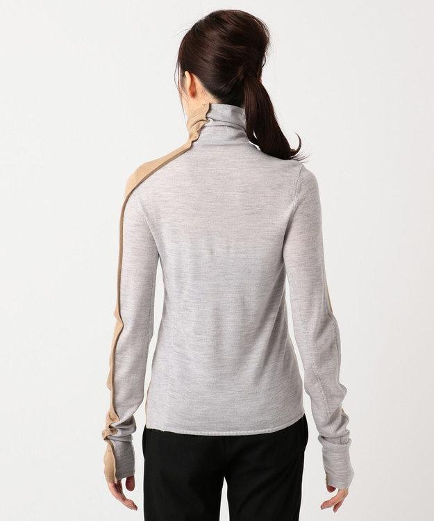 JOSEPH 3D KNIT ニット / セーター