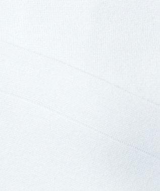 TOCCA 【洗える!】BIJOUX KNIT JACKET ニットジャケット サックスブルー系
