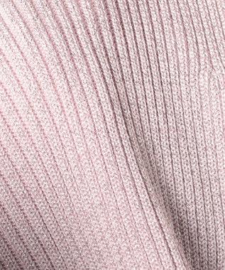 TOCCA 【WHITE LABEL】OCCASION BOLERO ボレロ ピンク系