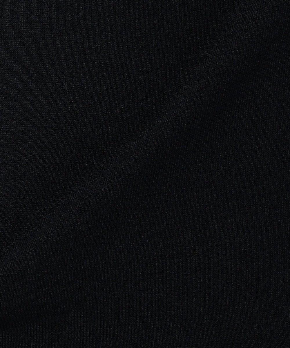 TOCCA 【洗える!】ALL DAY KNIT ニット ブラック系