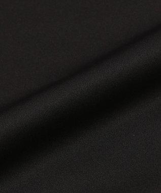 23区GOLF 【MEN】【WEB限定カラー有】エアシャット リバーシブルニット ライトグレー系