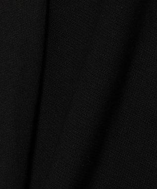 any SiS 【2018初夏のWEB限定カラー】シアードルマン カーディガン ネイビー系