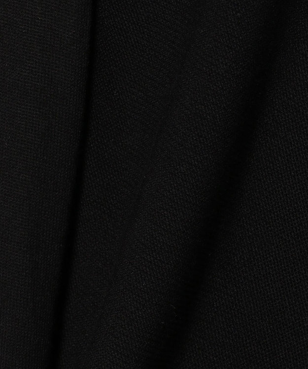 any SiS 【2018初夏のWEB限定カラー】シアードルマン カーディガン