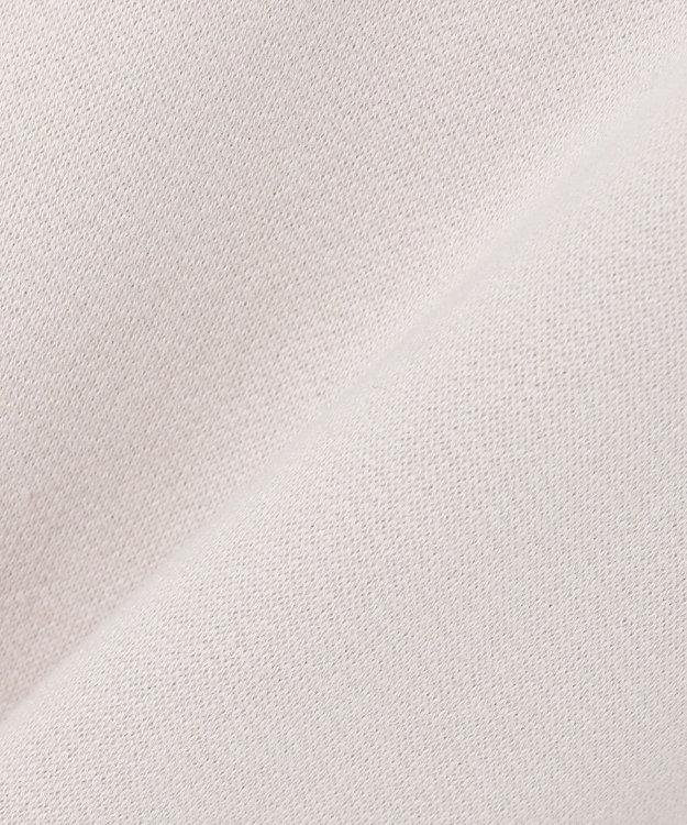 組曲 【東原亜希さん着用・KMKK】リヨセルコットンウラケ ワンピース(KJ29)