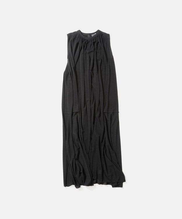 ATON FRESCA KANOKO | ギャザードレス