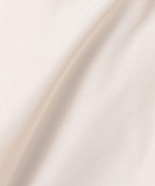 23区 【APPLAUDIR】シャンタンシック ワンピース ベージュ系