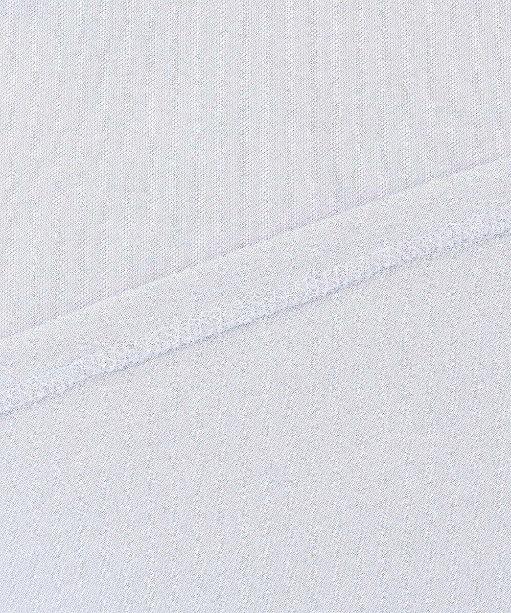 BEIGE, 【S-size】LITEIN / ワンピース[Cool Touch] Sax