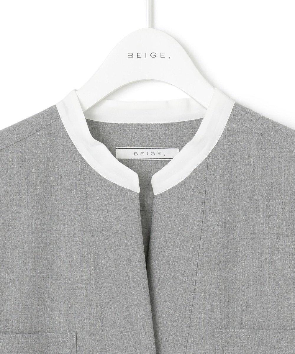 BEIGE, BREAGE L.Grey