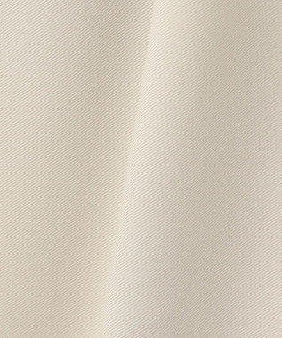 BEIGE, 【S-size】【限定色あり】LUIZA / ワンピース Beige