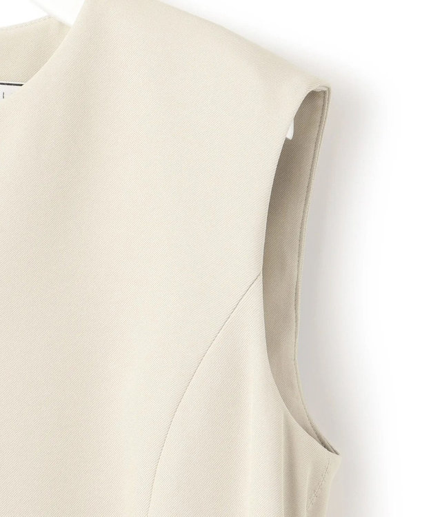 BEIGE, 【S-size】【限定色あり】LUIZA / ワンピース