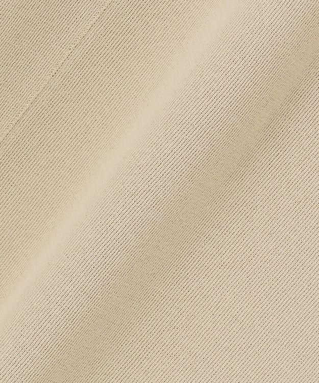 ICB L 【WEB限定】 Synthetic Full Needle  ワンピース