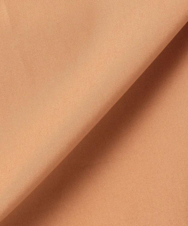 ICB L 【洗える】Filmnes Cotton ワンピース