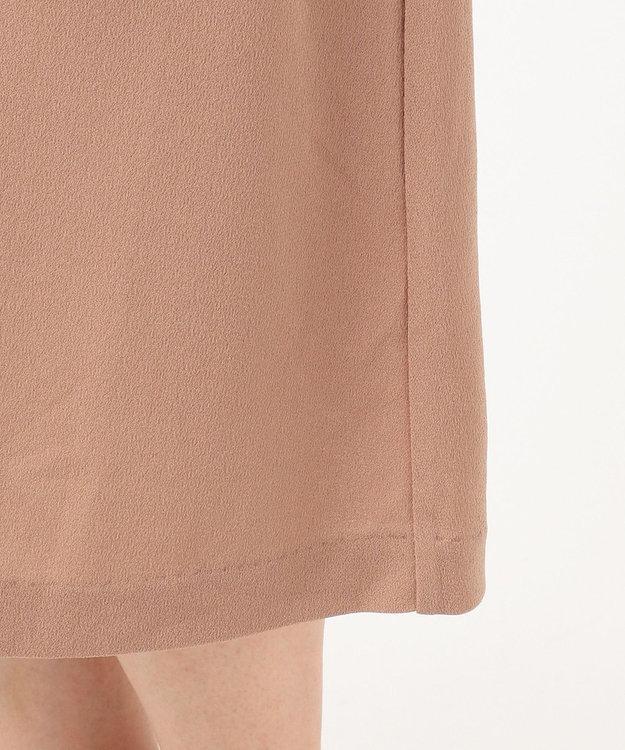 ICB L Knit Combi Jersey ワンピース