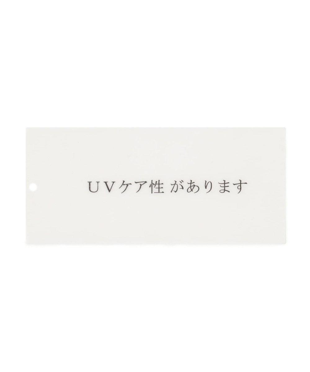 DAKS GOLF 【WOMEN】アニバーサリーコラージュ ワンピース ワイン系5