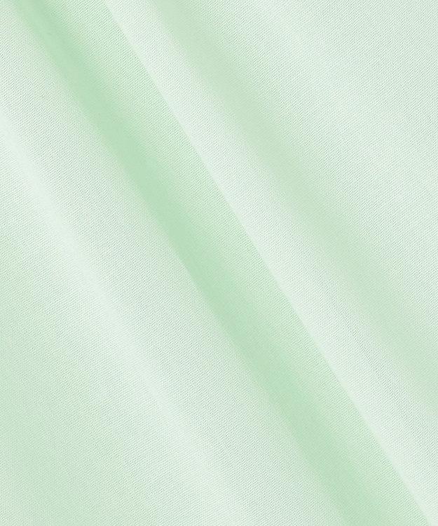 23区 【23区 lab.】コットンボイル ピンタック ワンピース(番号S58)