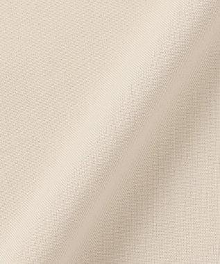 23区 【23区 lab.】サンドウォッシュシルク ラウンドヘム ワンピース(番号S63) ベージュ系