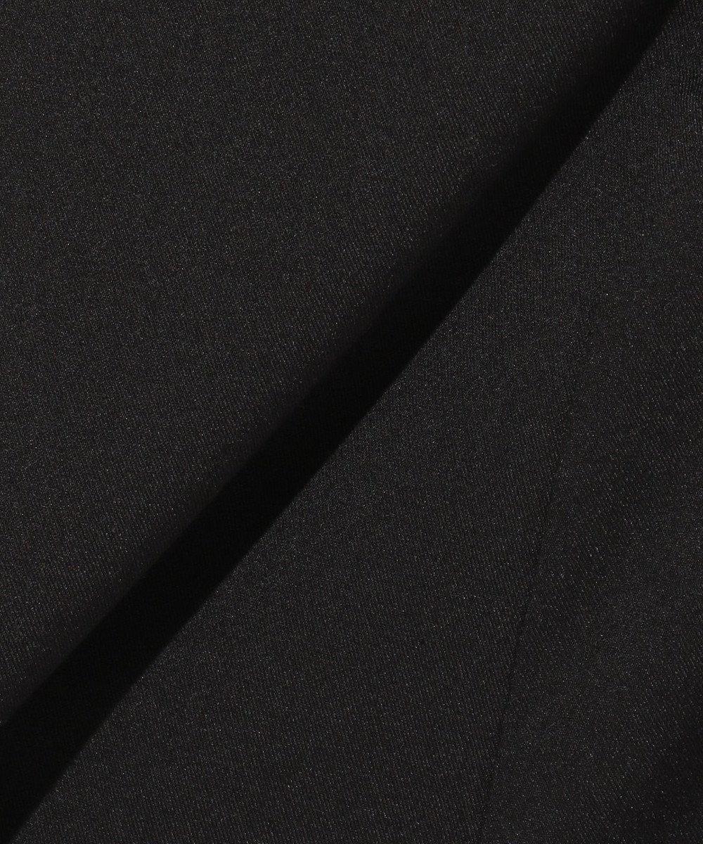 any FAM L キャミ ロンパース ブラック系