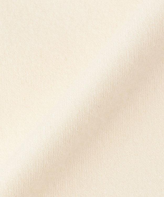 JOSEPH 【JOSEPH STUDIO・WEB限定カラーあり・洗える】スムースパフ ニットドレス