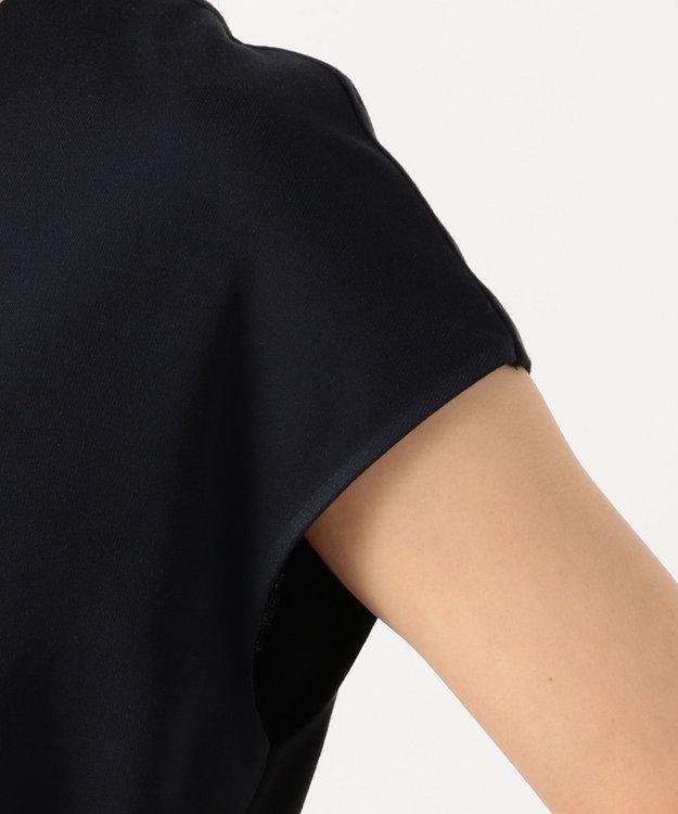 JOSEPH 【WEB限定】DRESS / ダブルジャージー ドレス / ワンピース