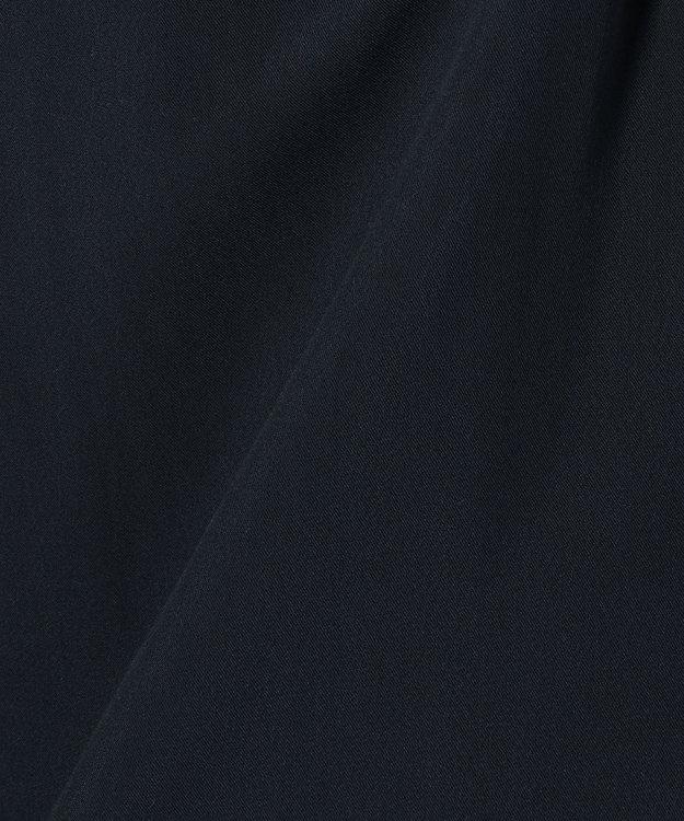 JOSEPH 【17SS】 ワンピース TEXTURED VISCOSE LAURENCE