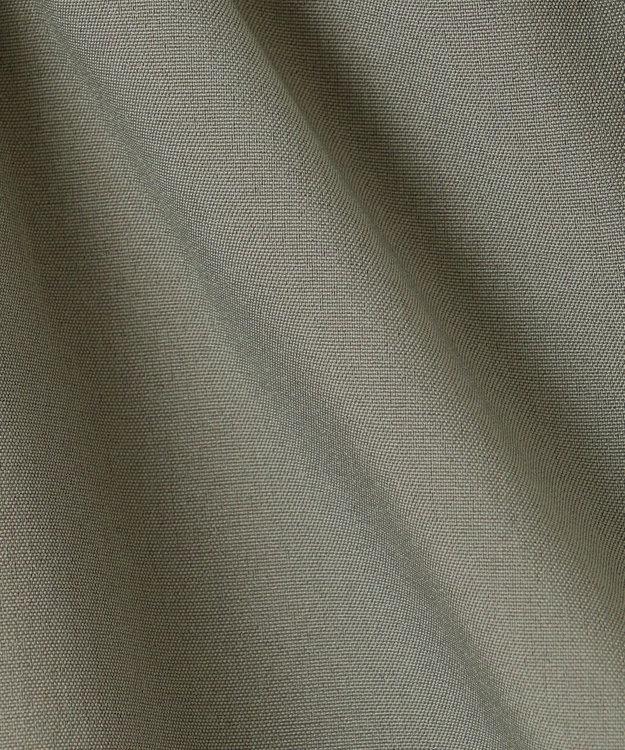 組曲 KIDS 【130-140cm】オフショルダーコンビネゾン