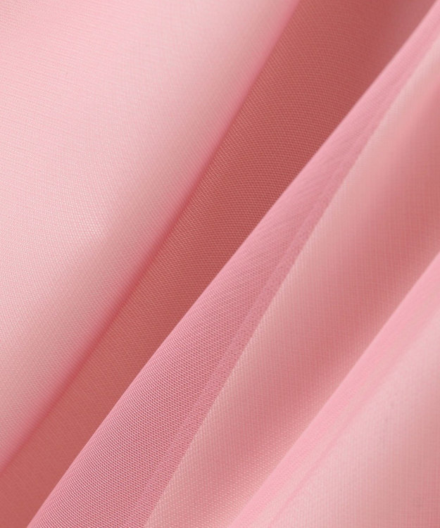 組曲 KIDS 【110~140cm】フロールダンテル ドレス