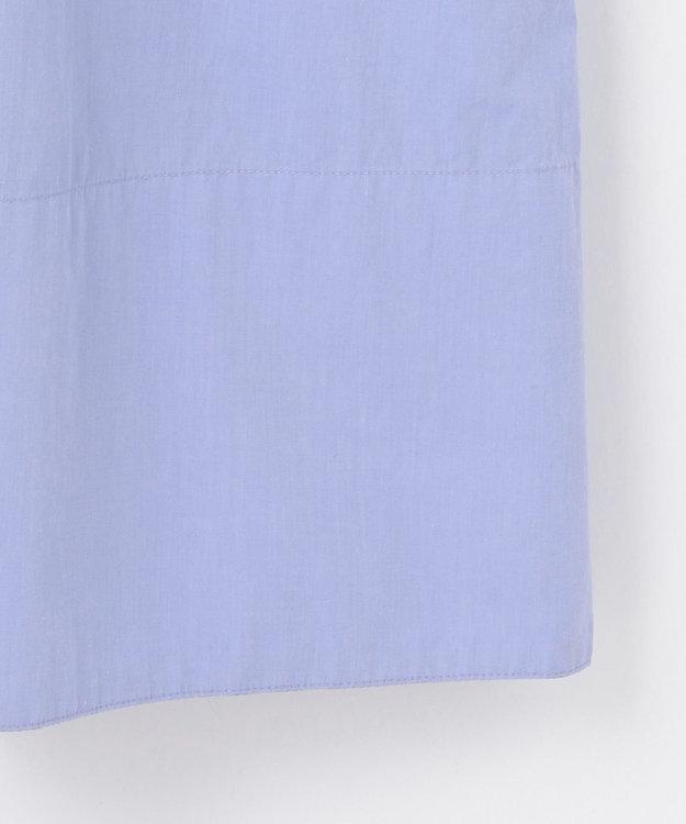 #Newans 【マガジン掲載】KATIE/ エスニックテイストワンピース(番号NF54)
