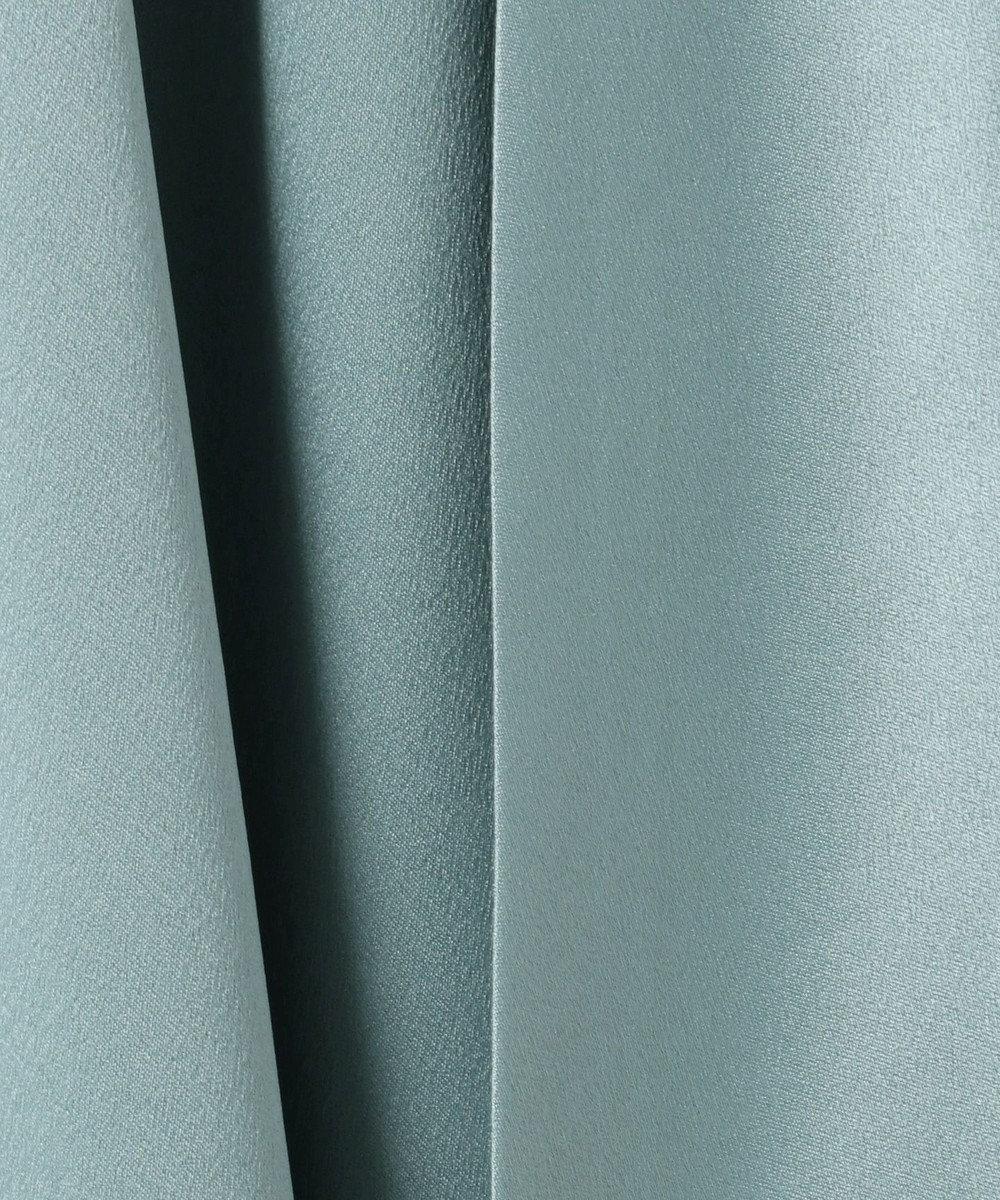 Feroux 【3way】オーバースカートセット ドレス ライトグリーン系