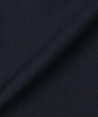Feroux 【セレモニー】【セットアップ対応】レースコンビドビー ワンピース ネイビー系