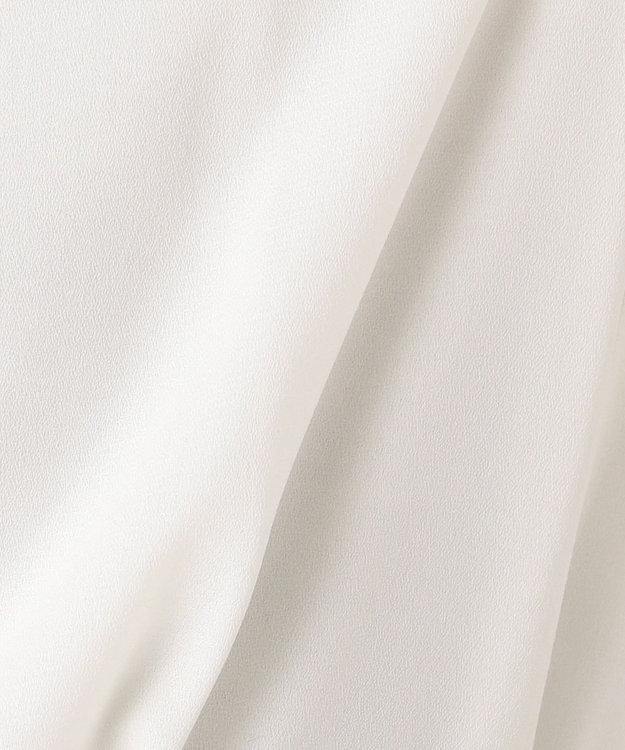 Feroux 【セレモニー】【セットアップ対応】レースコンビドビー ワンピース