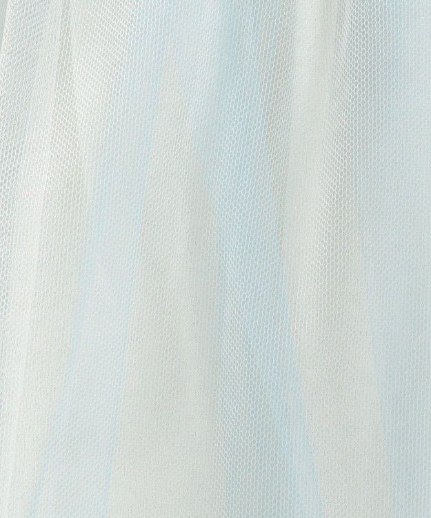 TOCCA BAMBINI 【BABY】プティバレリーナ ワンピース