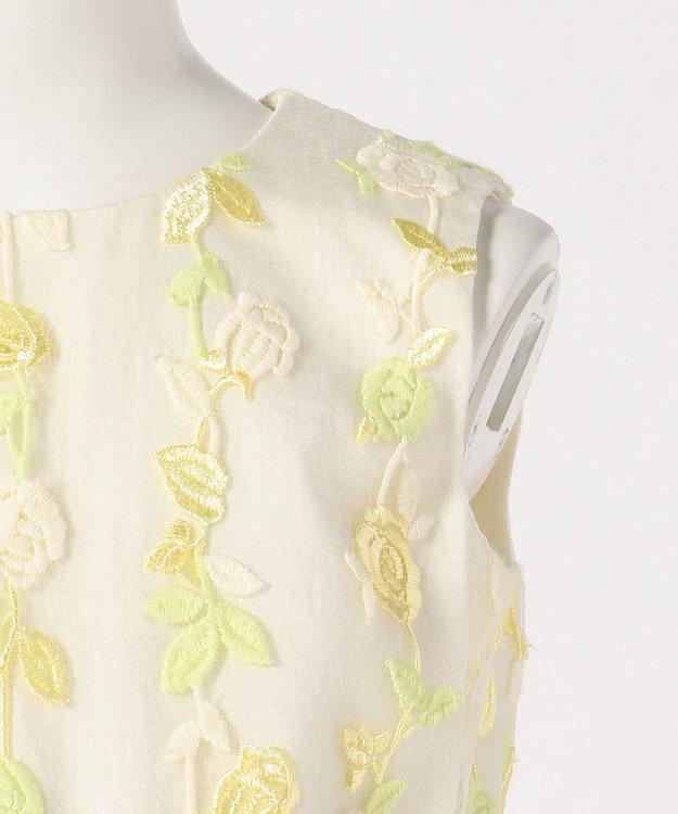 TOCCA BAMBINI 【KIDS】LA DOLCE VITA ドレス