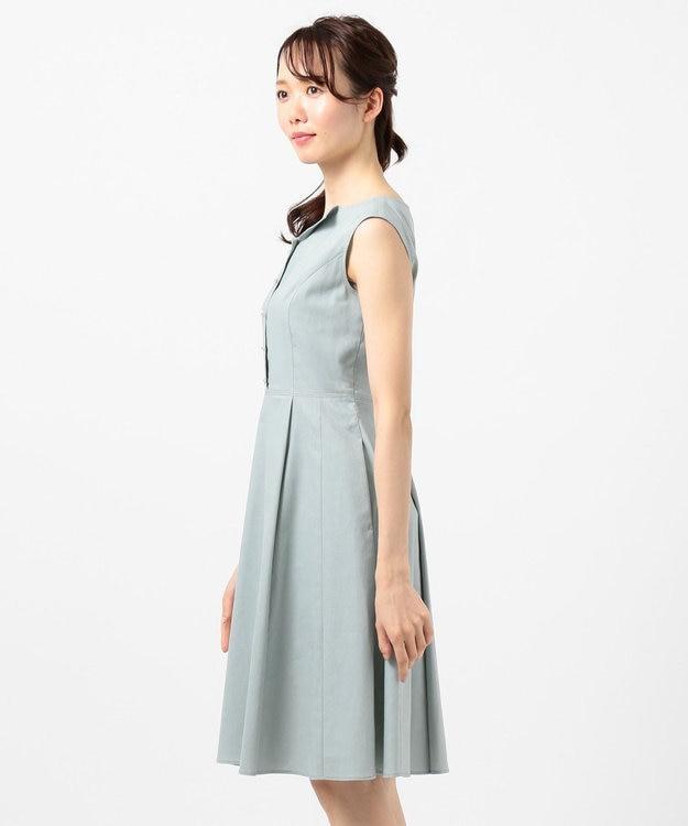 TOCCA 【洗える!】JULIETA ドレス