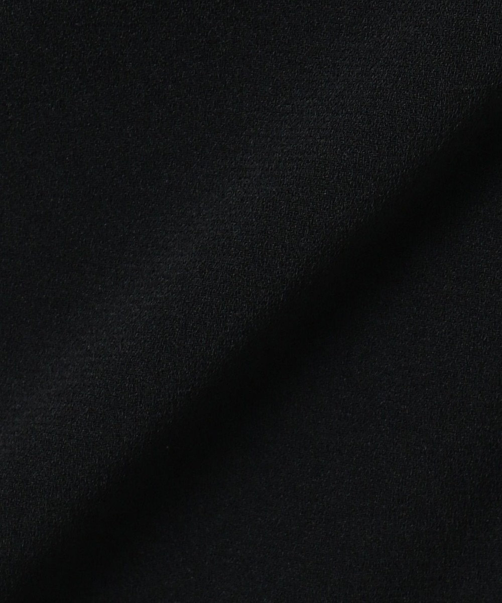 TOCCA 【25周年&洗える!】CAMILLE ドレス ブラック系7