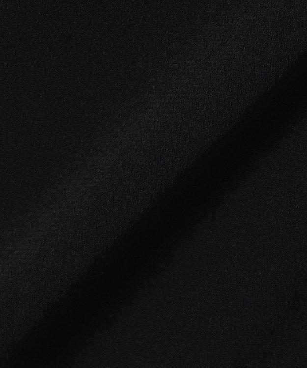 TOCCA 【25周年&洗える!】CAMILLE ドレス