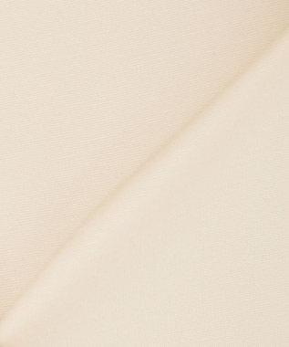 TOCCA 【再入荷&洗える!】LUMINOUS ドレス [限定]ダークブラウン系