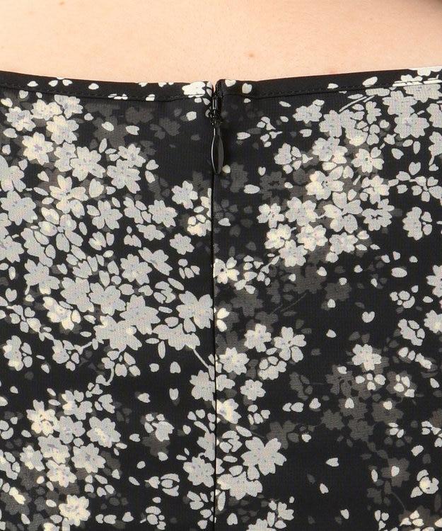 TOCCA 【洗える!】DAPHNE ドレス